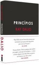 Livro - Princípios -