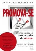 Livro - Promova-se -