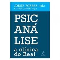 Livro - Psicanálise -
