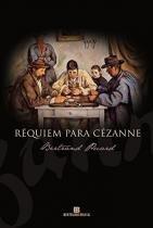 Livro - Réquiem para Cézanne -