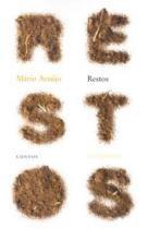 Livro - Restos -