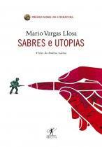 Livro - Sabres e utopias -