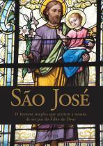 Livro - São José -