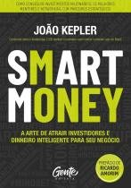 Livro - SMART MONEY -