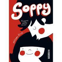 Livro - Soppy -