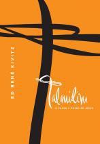 Livro - Talmidim -