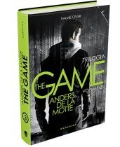 Livro - Trilogia The Game, Vol. 3: A Bolha -