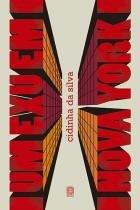 Livro - Um Exu em Nova York -