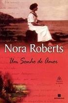 Livro - Um sonho de amor (Trilogia do Sonho - Vol. 1) -