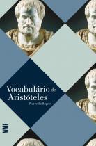 Livro - Vocabulário de Aristóteles -