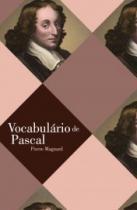 Livro - Vocabulário de Pascal -