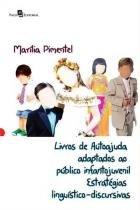 Livros de autoajuda adaptados ao publico infantojuvenil - Paco editorial