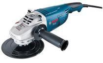 Lixadeira Angular 7 2200W GWS 22U Profissional 220V - Bosch - Bosch