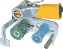 Lixadeira de cinta lixa 60 x 260mm 6000rpm - Puma