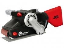 Lixadeira Skil 7640 Elétrica - 900W com Coletor de Pó