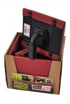 Lixador manual manet lixaflex - Lixa flex