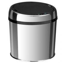 Lixeira Inox Automática com Sensor 6 Litros - Tramontina