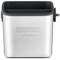 Lixeira para Pó de Café 0,5 l - Tramontina Breville Coffe Box