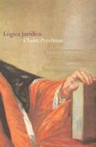 Logica Juridica   - Marfontes - 1