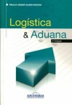 Logistica E Aduana - Aduaneiras - 1