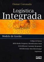Logistica integrada: modelo de gestao - Atlas