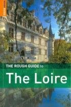 Loire, the - Rog - rough guide