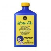 Lola Argan Oil Pracaxi - Shampoo Reconstrutor - 250ml - Lola