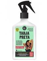Lola Cosmetics Tarja Preta Banho de Queratina Vegetal Liquida - Lola Cosmétics