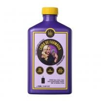 Lola Loira de Farmácia - Shampoo Matizador - 250ml -
