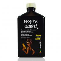 Lola - Morte Súbita Shampoo Hidratante - 250ml -