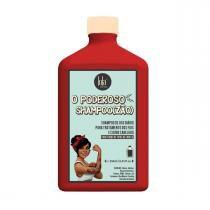 Lola o poderoso shampoozao 250ml - Lola