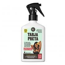 Lola Tarja Preta - Spray Queratina Vegetal Liquida - 250ml -