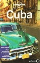 Lonely planet cuba - Lonely planet geopla