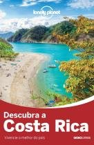 Lonely Planet descubra Costa Rica -