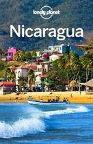 Lonely Planet Nicaragua -