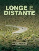 Longe E Distante - Belas Letras - 1