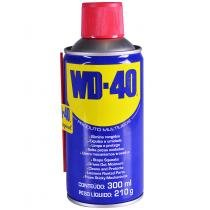 Lubrificante Flex Top 500Ml Wd40 Bico Inteligente - Wd-40