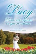 Lucy - Feic editora