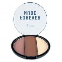 Luisance - Trio Forever Nude - L1022 B -