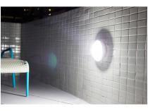Luminária LED 7,5W 6500K Ecoforce   - 17193