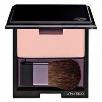 Luminizing Satin Face Color Shiseido - Blush - Shiseido