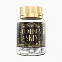 Luminus Skin - Tratamento 30 dias - Luminus hair