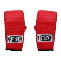 Luva Bate Saco Punch Adulto 02 - Cor Unica - UN - Punch