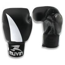 Luva de Boxe Bolt BX Muvin LVB-0207 - Muvin