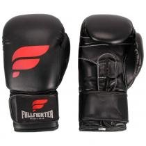 Luva De Boxe Full Fighter Cardio Sinteti - 16 - FULL FIGHTER