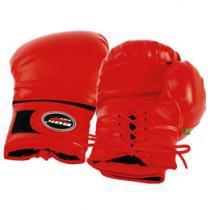 Luva de Boxe Profissional - Polimet