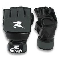 Luva de MMA Guard MA Muvin LVM-0101 - Muvin