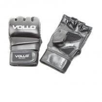 Luva de MMA VFG124 Vollo / Preto / G-GG - Vollo