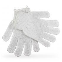 Luva Esfoliante - Océane Exfolianting Gloves - 1 Par -