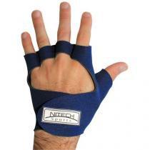 Luva Protetora - Nitech Sports LUVANEOPOLEG-NI